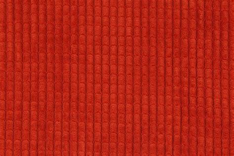 plush upholstery fabric robert allen eastfield bk plush upholstery fabric in koi