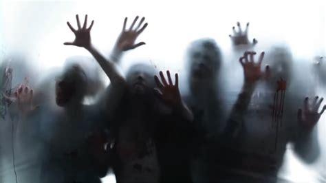 wallpaper engine zombie invasion download fond d 233 cran anim 233 zombie fonds d 233 cran hd