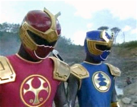power ranger names and colors henshin grid sentai non color teammate names