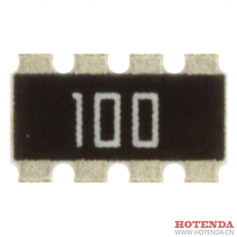 yageo resistors any yageo resistors any 28 images yc324 jk 0710rl yageo resistors in stock hotenda rc0603j