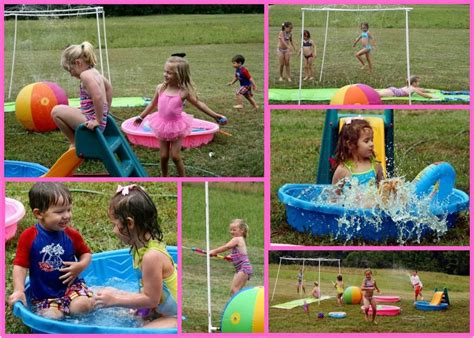 house pool party summer pool party games home party ideas