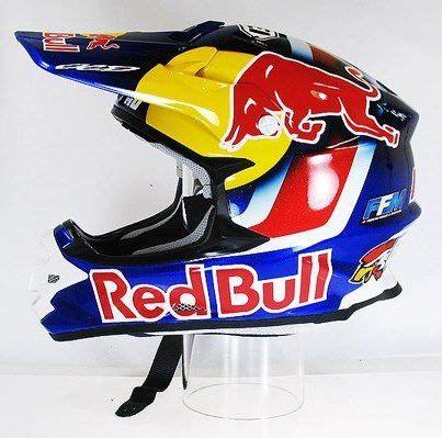 bell bull motocross helmet bull motocross helmet gear motocross