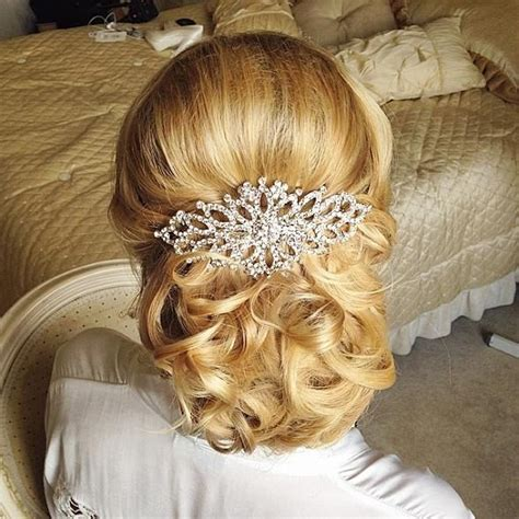 Wedding Hair On Sunday   sunday bridal hair pictures photos and images for