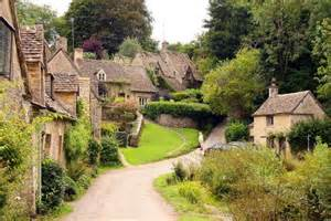 17 best images about bibury on cotswolds