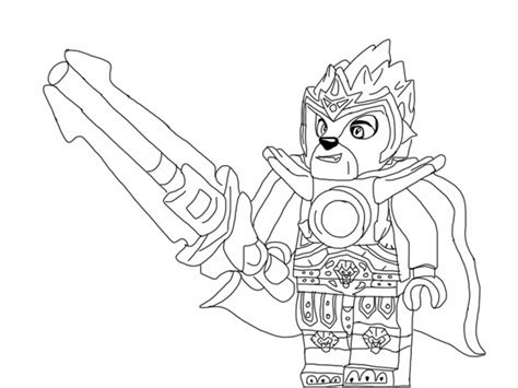 april 2013 coloring pages