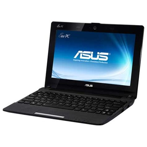 Keyboard Notebook Asus Eee Pc X101h asus eee pc x101h black038g price specifications