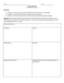 exle of indirect characterization things fall apart worksheet mmosguides
