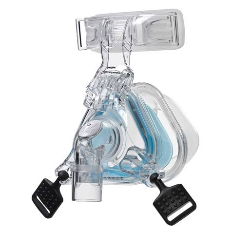 respironics comfort gel blue comfortgel blue nasal cpap mask by philips respironics