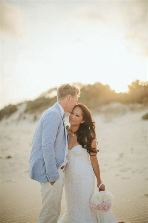 Wedding Hair And Makeup Jervis Bay by And Tim S Jervis Bay Waterside Wedding Weddbook