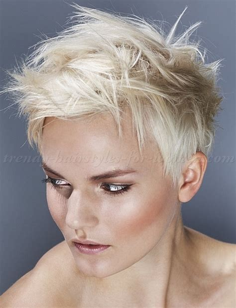 spiky haircuts for black women over 50 spiky haircuts for women over 50 short hairstyle 2013
