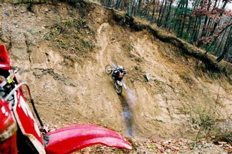 pro motocross chionship dirt bike hill climb largest and the most