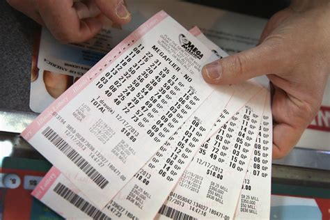Mega Sweepstakes - mega millions lottery tickets to increase in price fortune