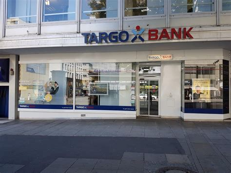 banken stuttgart targobank banken stuttgart deutschland tel