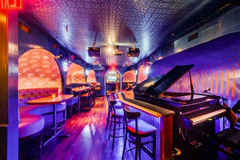 7 best karaoke bars in nyc urbanmatter