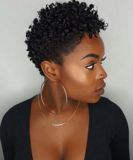 twa hairstyles 2014 best 25 tapered twa hairstyles ideas on pinterest