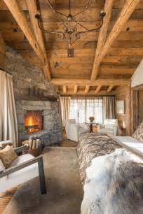 rustic bedroom ideas 65 cozy rustic bedroom design ideas digsdigs