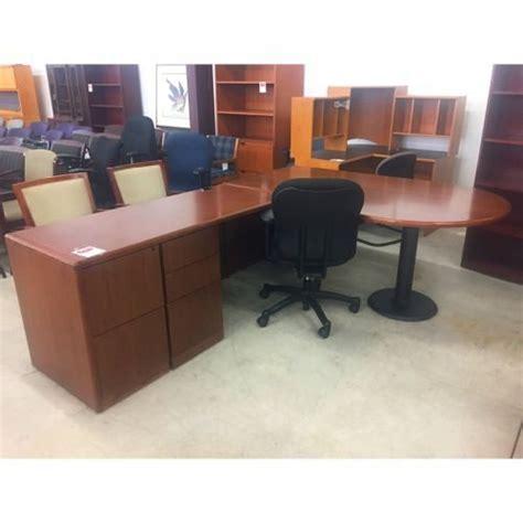used office furniture mobile al new u0026 used office