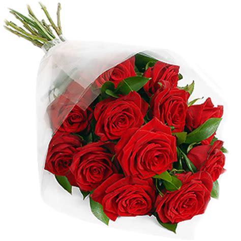 fiori per san valentino on line italia in fiore comprare e inviare fiori san valentino