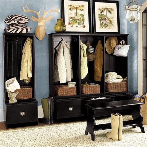 beadboard entry cabinet best 25 entryway cabinet ideas on mudroom
