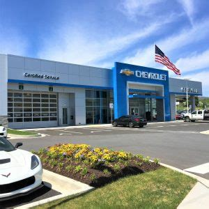criswell chevrolet thurmont criswell chevrolet thurmont md myers building systems