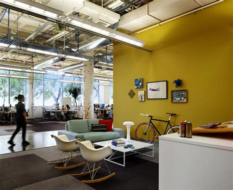 creative offices creative modern office designs around the world