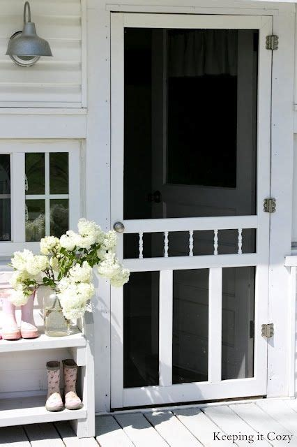 windows need new screen door 126 best screen doors images on cottage