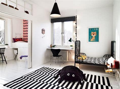 chambre style nordique chambre scandinave r 233 ussie en 38 id 233 es de d 233 coration chic