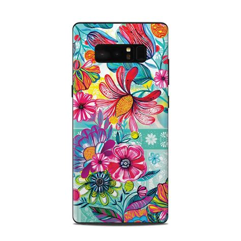 Free Car Wallpaper Samsung Galaxy Tab4 Support Chat by Samsung Galaxy Note 8 Skin Lovely Garden By Car Pintos