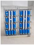capacitor bank works introduction to capacitors csdn博客