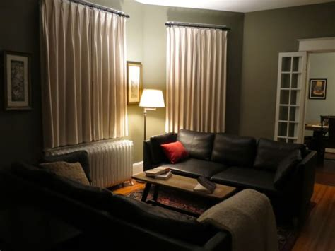 Living Room Nightclub Bethpage Creating A Feeling Of Steady Calm In Your Home