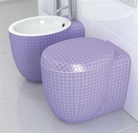 toilets and bidets design inspiration pictures stylish toilets and bidets