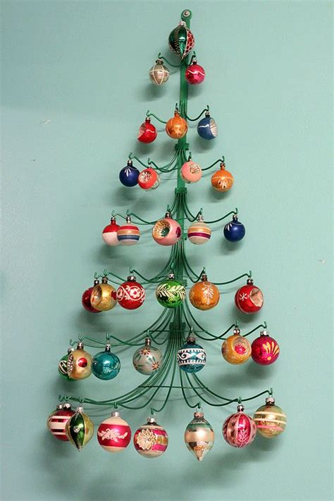 80s christmas decorations 80 s style decorations psoriasisguru