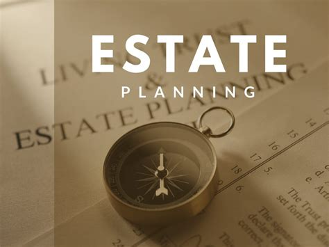 The 12 Top Estate Planning Tools home page keen on retirement