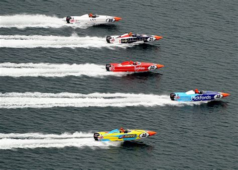 offshore racing boats speed boat racing wallpapers wallpaper cave