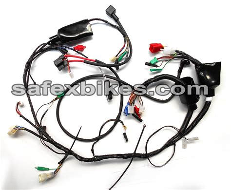 buy wiring harness 18 wiring diagram images wiring
