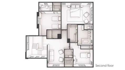 shea homes floor plans shea homes floor plans