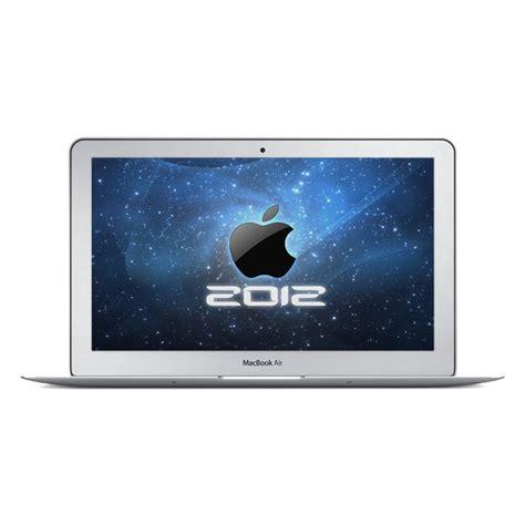 macbook air md232 maxoption new 98 mac24h