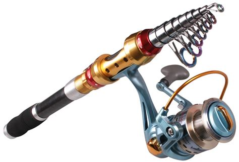 best bass fishing rod best kayak fishing rod and reel