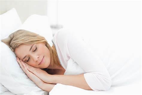 Sleeper Get It by 10 Surprising Benefits Of Getting Enough Sleep Hmt Hospitals