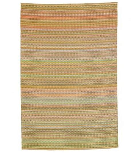 Recycled Sunrise Rug Vivaterra Made From Recycled Outdoor Rugs Made From Recycled Plastic