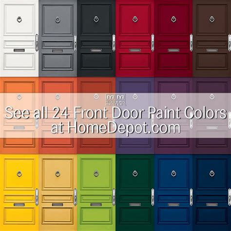 home depot interior paint color chart home depot paint schemes beautiful home depot interior
