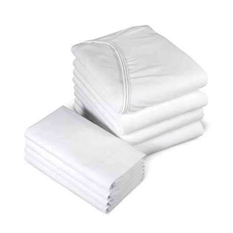 hospital bed sheets invacare fitted hospital bed bottom sheet 36 h x 80 w x 9