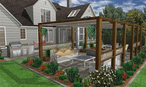Home Design Software Kitchen architect 3d garden and exterior 2017 v19 plan design