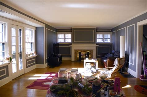 paint colors east facing rooms 94 east facing living room colors living room best
