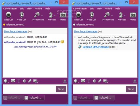Live Messenger Chat Room by Live Chat Rooms Like Yahoo Messenger 187 Yahoo Messenger Live Chat Room Rooms Www