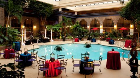 Atlanta Wedding Venues   Atlanta Weddings   Sheraton