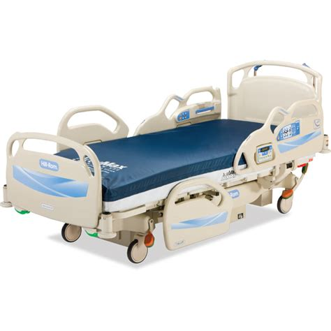 hill rom beds hill rom advanta 2 bed package for intuitive caregiver