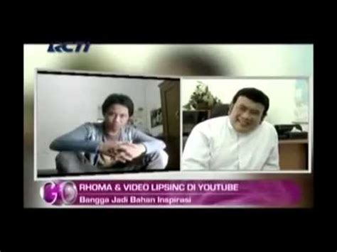 film barat jadul di rcti rhoma irama video lipsync dialog film nya di youtube