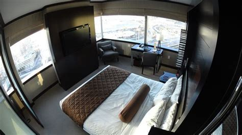 vdara panoramic suite floor plan vdara hotel city corner suite review accroya