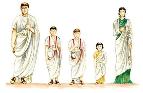 imagenes de la familia romana lingua latina per se illustrata pars i familia romana rar